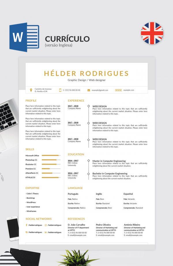 CV-HR-en001