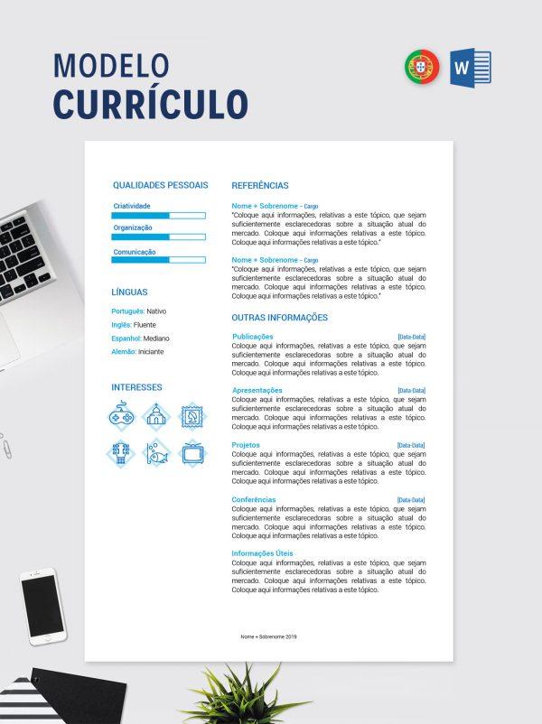 CV-HR-V011_azul