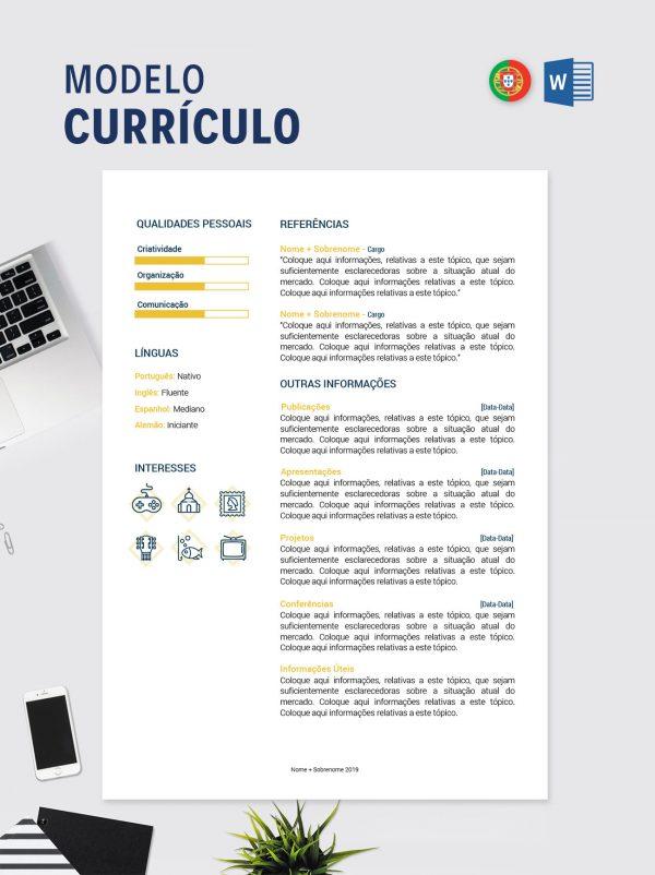 CV-HR-V011_amarelo