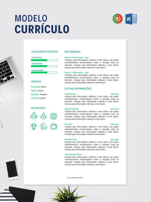CV-HR-V011_Verde