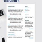 CV-HR-V012_MOCKUP_singles_v2