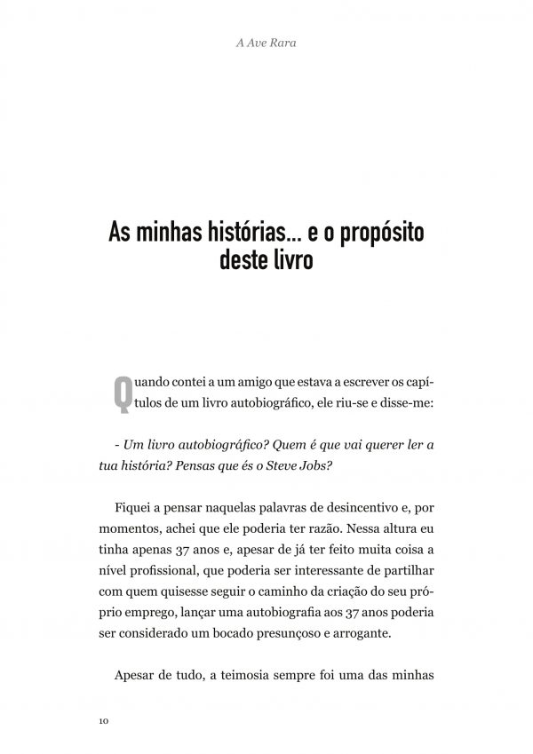 Excerto_Livro-A-Ave-Rara-10