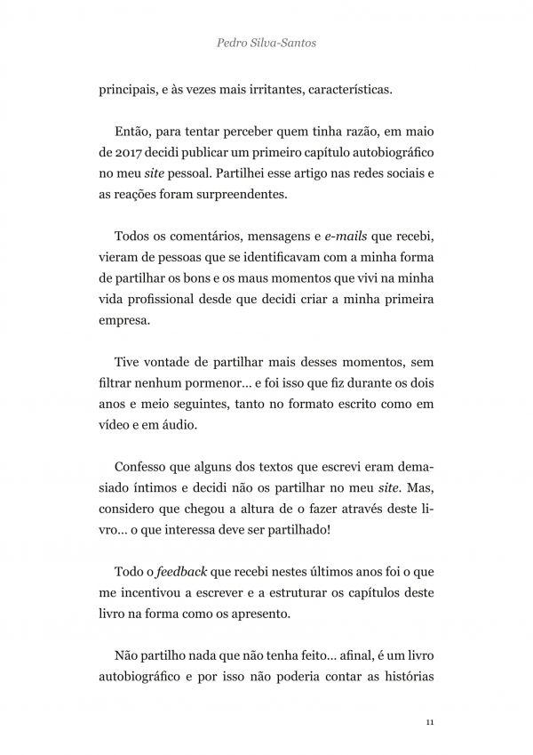 Excerto_Livro-A-Ave-Rara-11