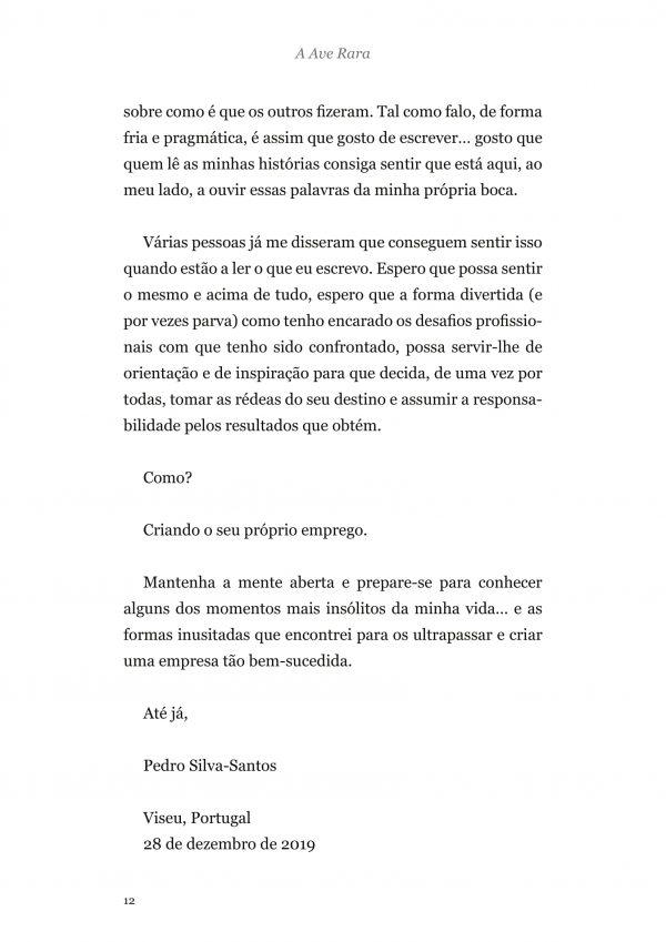 Excerto_Livro-A-Ave-Rara-12