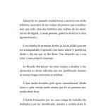 Excerto_Livro-A-Ave-Rara-13