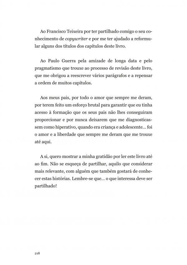Excerto_Livro-A-Ave-Rara-14