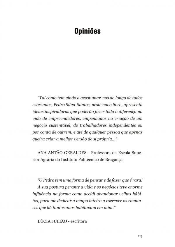 Excerto_Livro-A-Ave-Rara-15