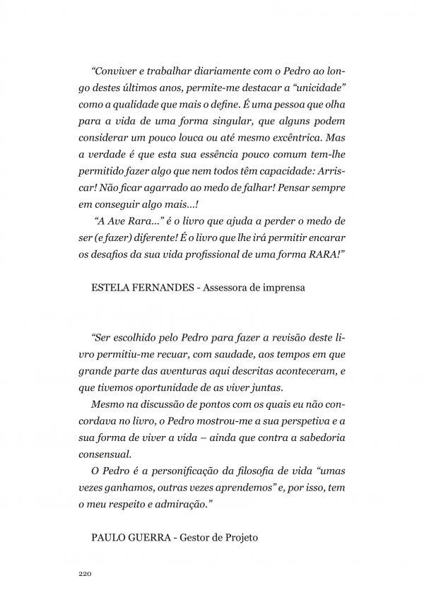 Excerto_Livro-A-Ave-Rara-16