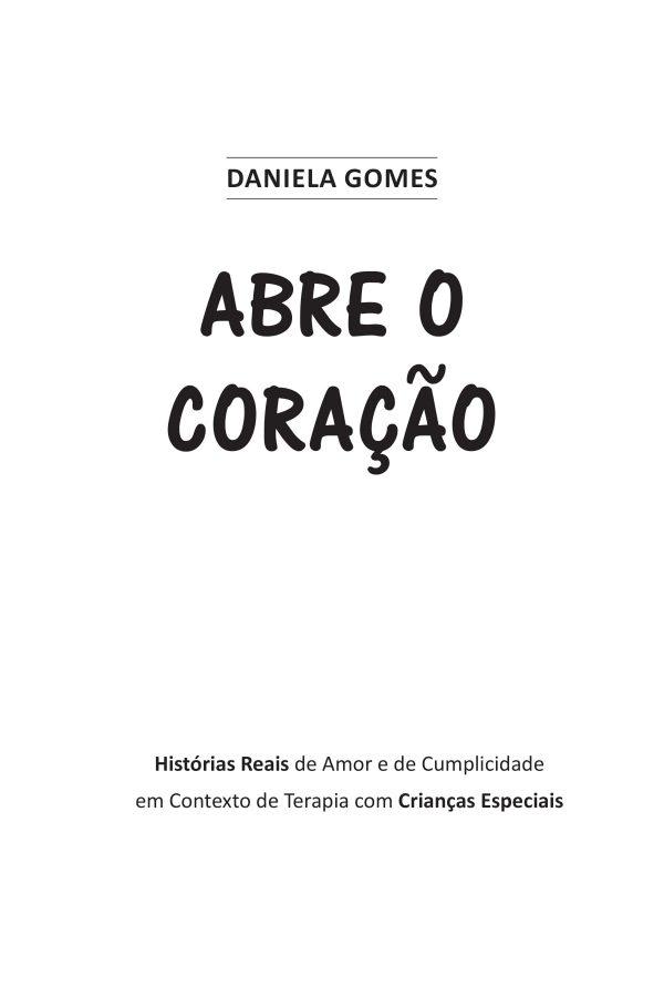 Abre o coracao_PDF-preview-01