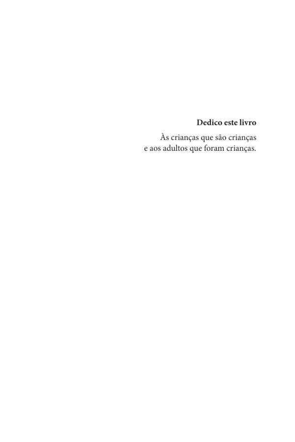 Abre o coracao_PDF-preview-04