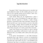 Abre o coracao_PDF-preview-05
