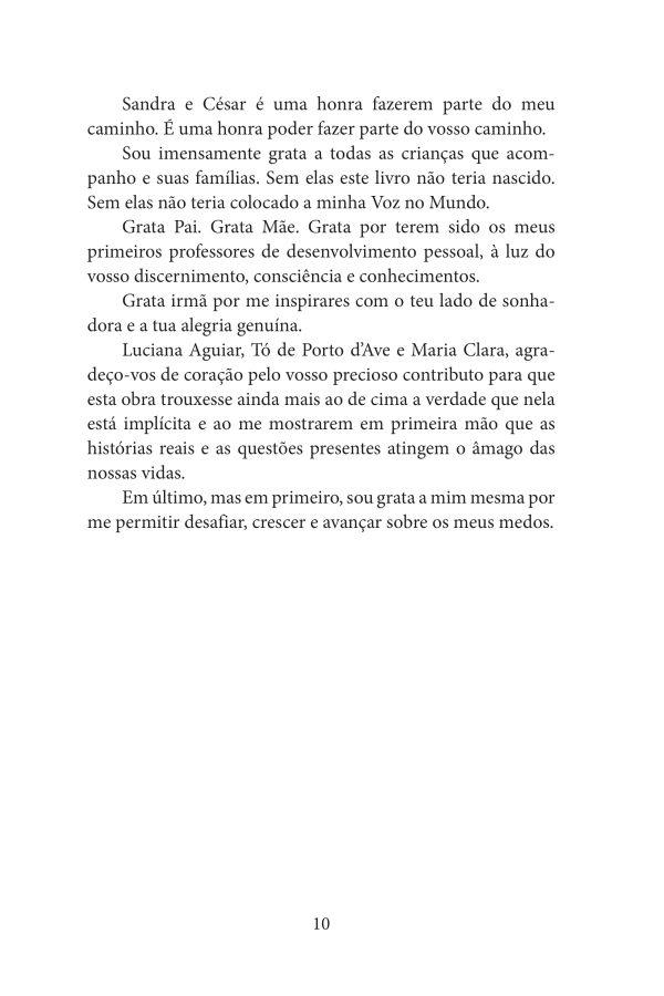 Abre o coracao_PDF-preview-06