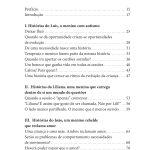 Abre o coracao_PDF-preview-07