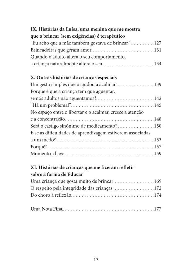 Abre o coracao_PDF-preview-09
