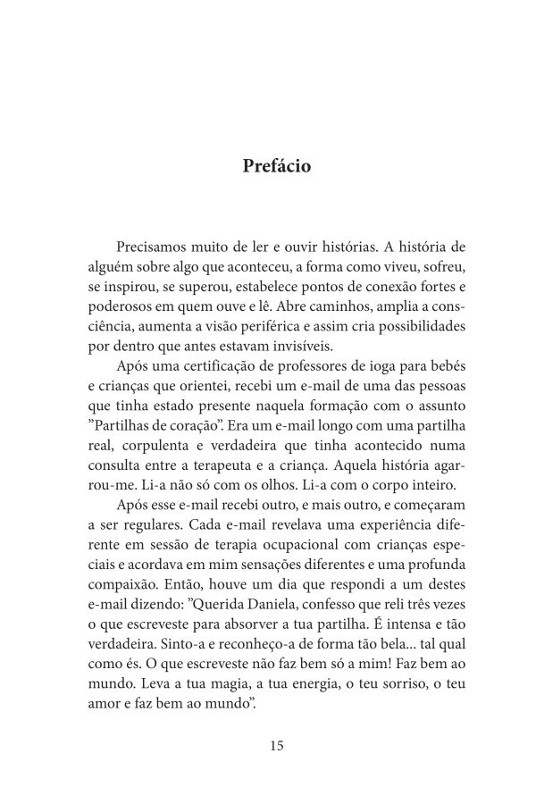 Abre o coracao_PDF-preview-10