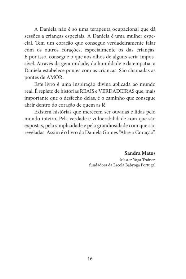 Abre o coracao_PDF-preview-11