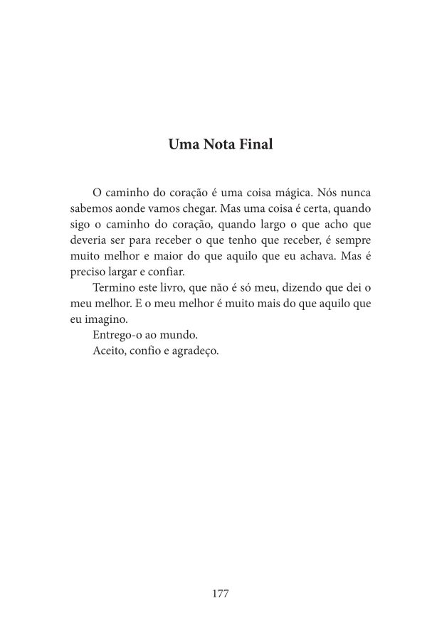Abre o coracao_PDF-preview-12
