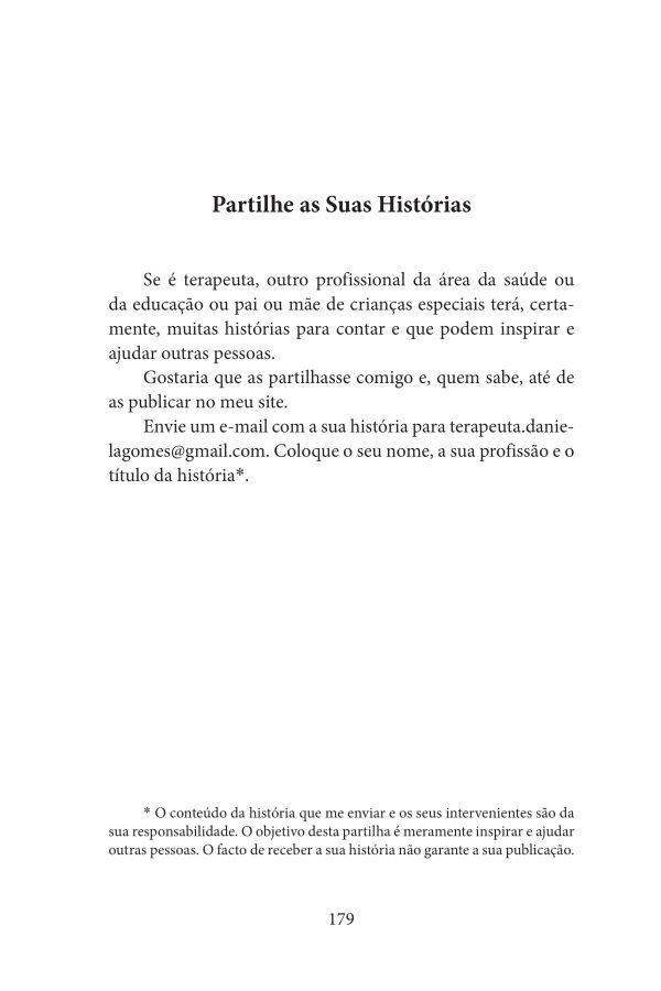 Abre o coracao_PDF-preview-13