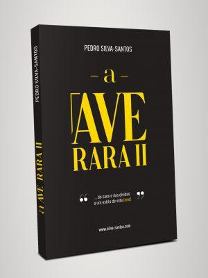 Livro-A-Ave-Rara-II_quadrado