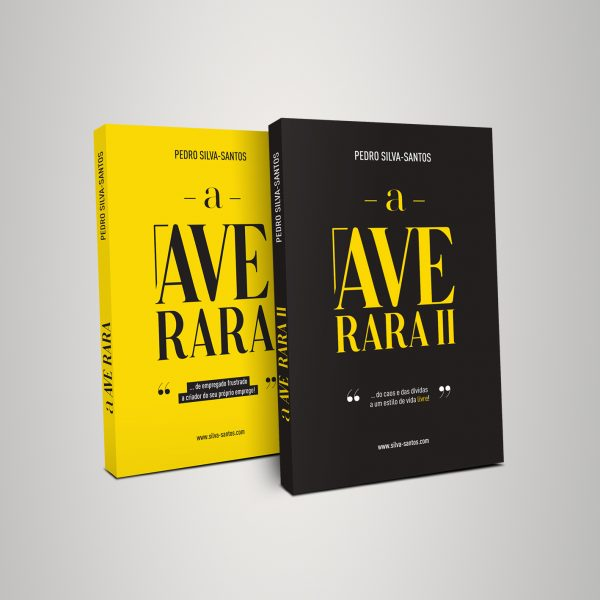 pack-2-livros-A-Ave-Rara_quadrado